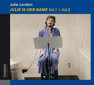 Julie Es Her Name Vol.1+2