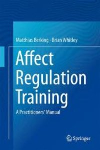 Affect Regulation Training