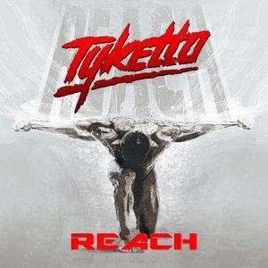 Reach (Limited Gatefold/Black Vinyl/180 Gramm)