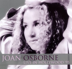 Live In Hollywood \'95