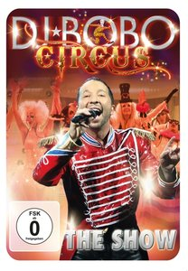 Circus-The Show