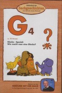 (G4)Glocke (Spezial)
