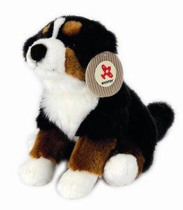 Simba 6305830014 - Plüsch Berner Sennenhund