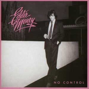 No Control (Lim.Collector's Edition)
