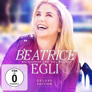 Bis Hierher Und Viel Weiter (Deluxe Edt.)