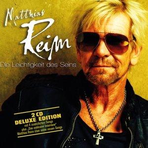 Die Leichtigkeit Des Seins (Deluxe Edt.)