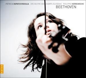 Sämtliche Werke Für Violine Und Orchester (GA)