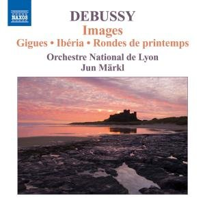 Images/Gigues/Iberia/Rondes