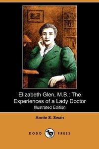 Elizabeth Glen, M.B.