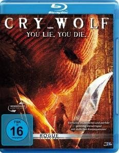 Cry_Wolf - You lie. You die.