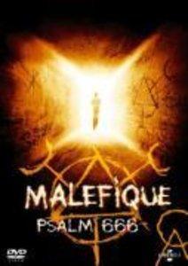 Malefique - Psalm 666