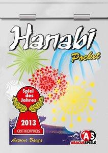Hanabi Pocket