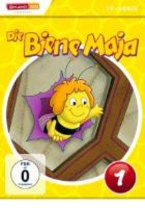 Die Biene Maja DVD 1