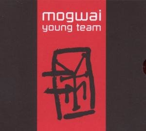 Young Team (Deluxe Edition)