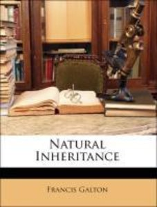 Natural Inheritance