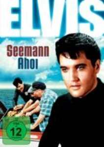 Elvis - Seemann Ahoi
