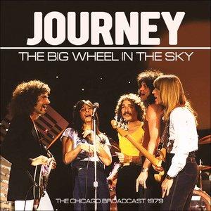 The Bigh Wheel In The Sky