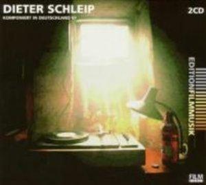 Komponiert in Deutschland 7