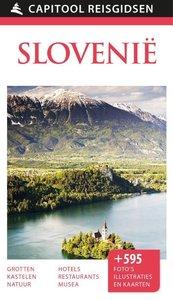 Slovenië / druk 3
