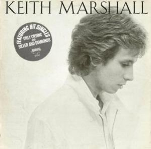 Keith Marshall (Expanded 2CD Edition)