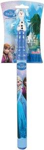 Simba Disney Frozen Seifenblasenstab 115ml 37cm
