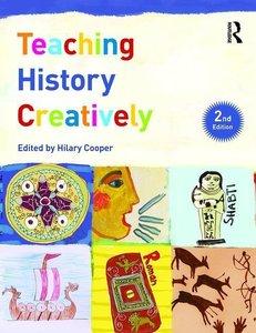 Teaching History Creatively