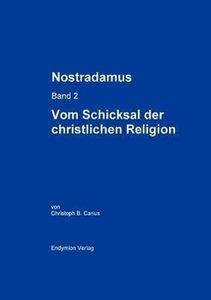 Nostradamus Bd. 2
