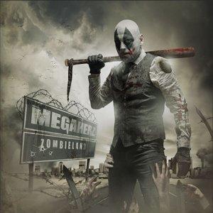 Zombieland (Ltd.First Edt.Mediabook)