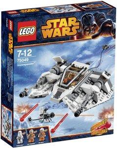 LEGO® Star Wars 75049 - Snowspeeder