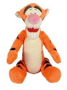 Simba 6315875526 - Disney: Tigger, 25 cm