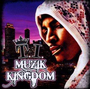 Muzik Kingdom