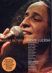 Noite Luzidia