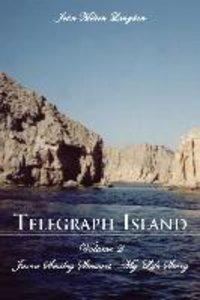 Telegraph Island