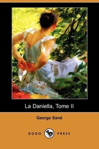 La Daniella, Tome II (Dodo Press)