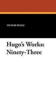 Hugo's Works