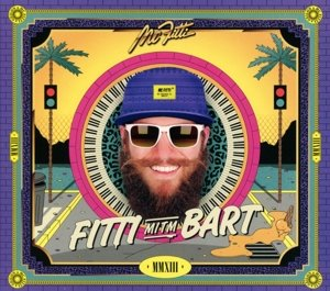 Fitti Mitm Bart