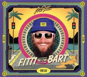 Fitti Mitm Bart