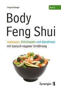 Body Feng Shui - Band 2