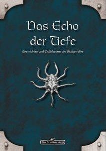 Demirtel, E: Echo der Tiefe
