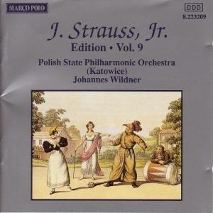 Edition Vol.9