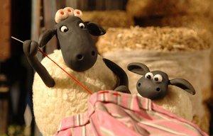 Shaun das Schaf - Special Edition 2. Die komplette 2. Staffel
