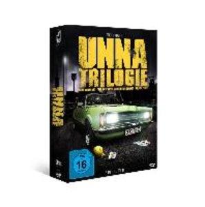 Unna-Trilogie