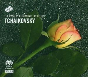 Klavierkonzert 1 (Tschaikowsky,Peter Iljitsch)