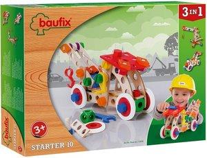Stadlbauer 13110300 - Starter 10 Bauset