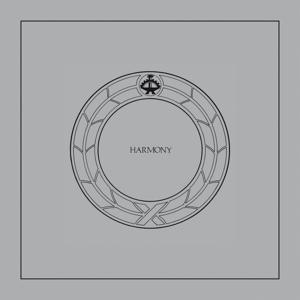 Harmony - zum Schließen ins Bild klicken