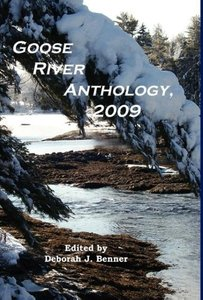 Goose River Anthology, 2009