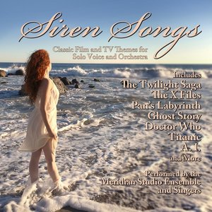 Siren Songs: Classic Film And TV TH