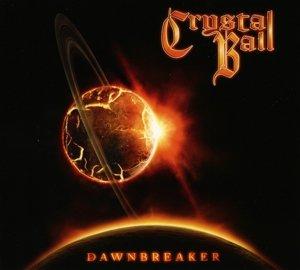 Dawnbreaker (Ltd.Digipak)