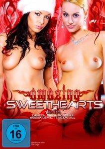 Amazing Sweethearts
