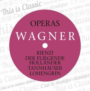 Operas II